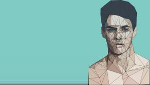 desktop mesh