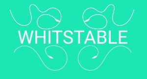Whitstable desktop